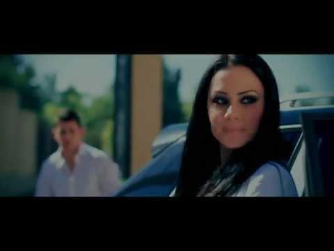 Layana – Sirum em qez