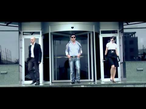 Davo feat. R.P. & DerHova – Imn es