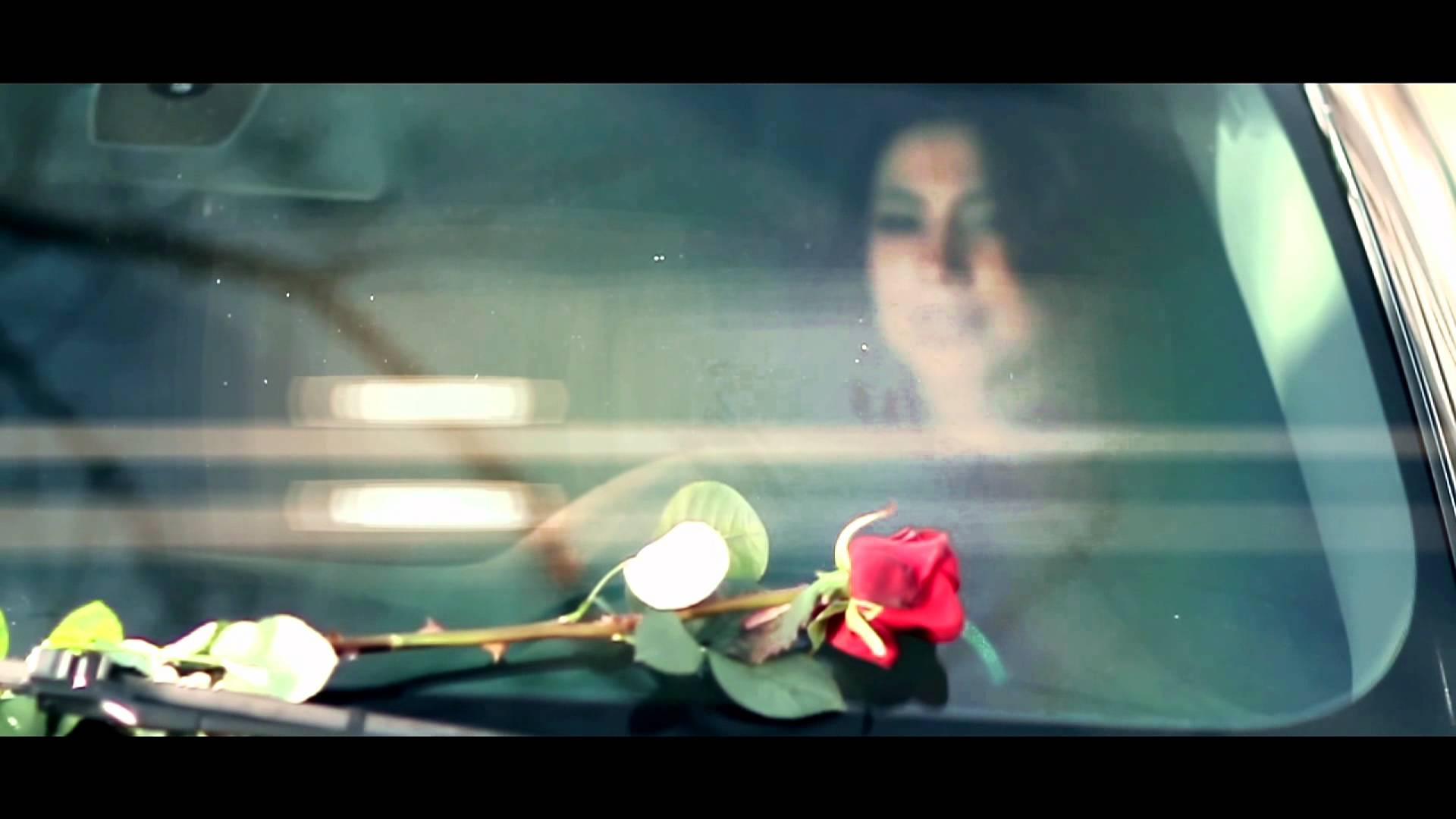 Marianna feat. Saro – Chsirel Anhnar e