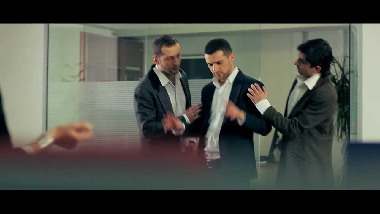 Narek Baveyan – Ur Gnac