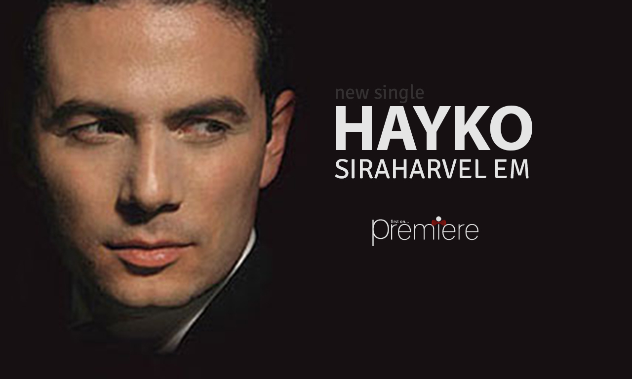 Hayko Siraharvel em thumb