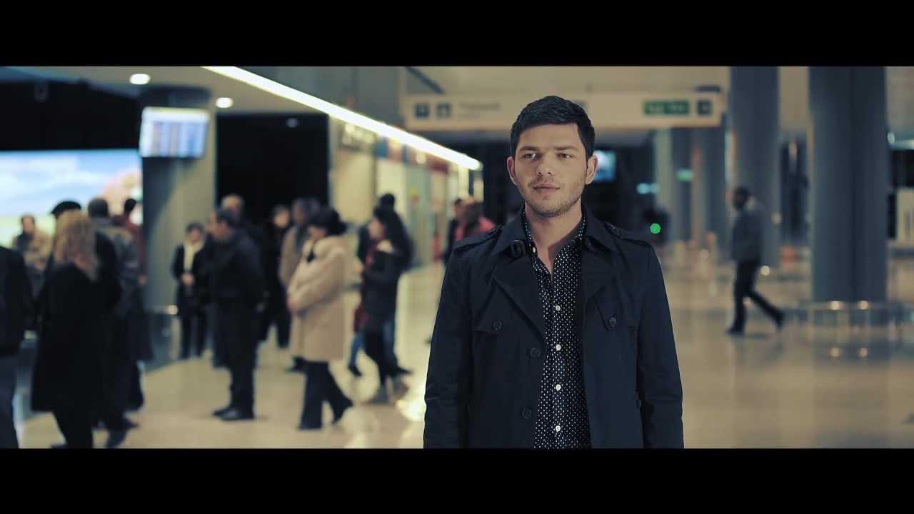 Arabo Ispiryan – Tun Im Hayreni