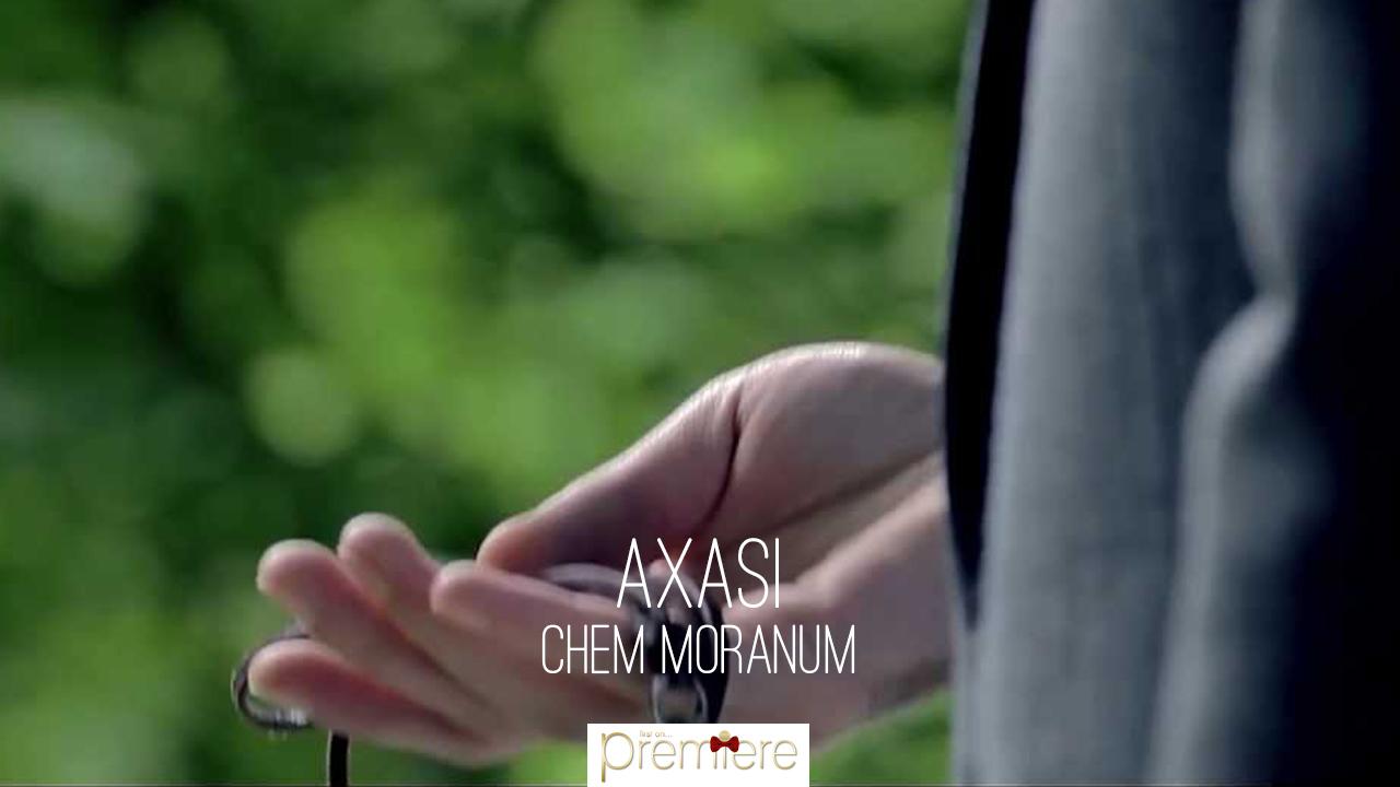 Axasi Chem Moranum