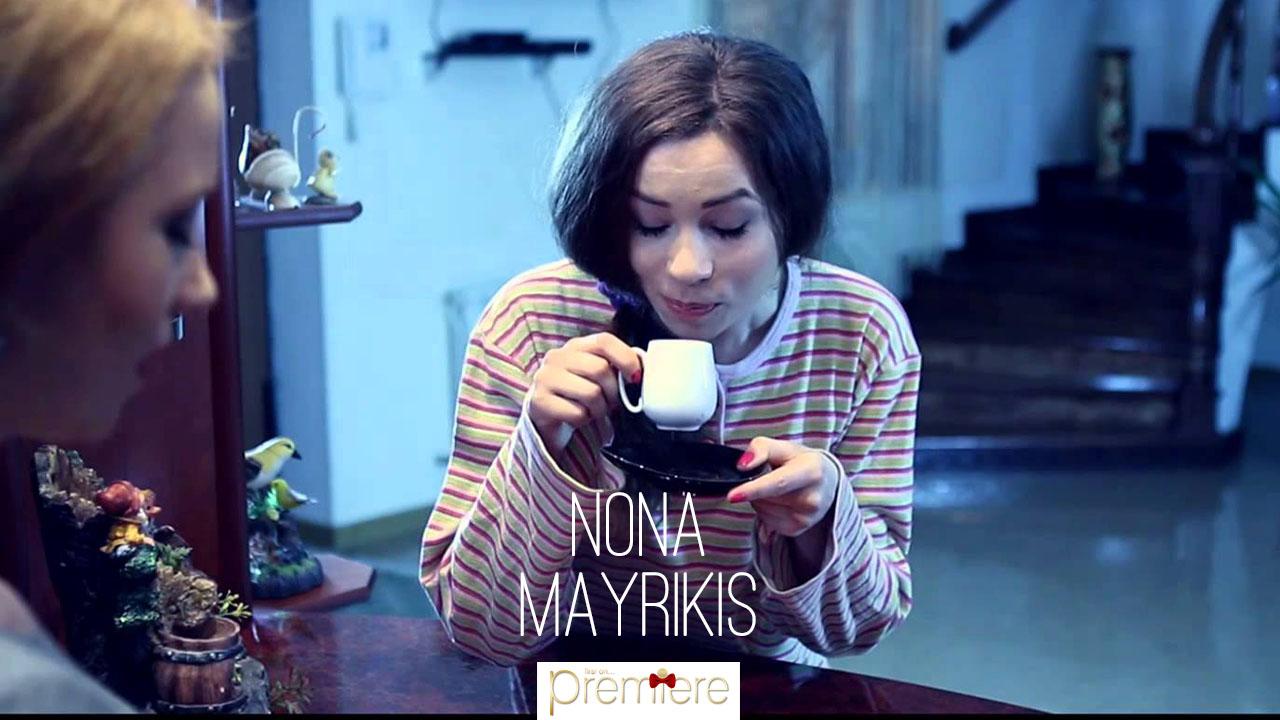Nona – Mayrikis