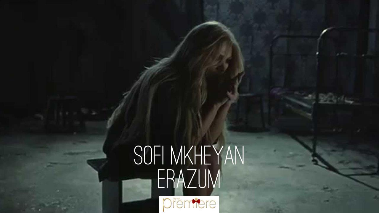 Sofi Mkheyan Erazum