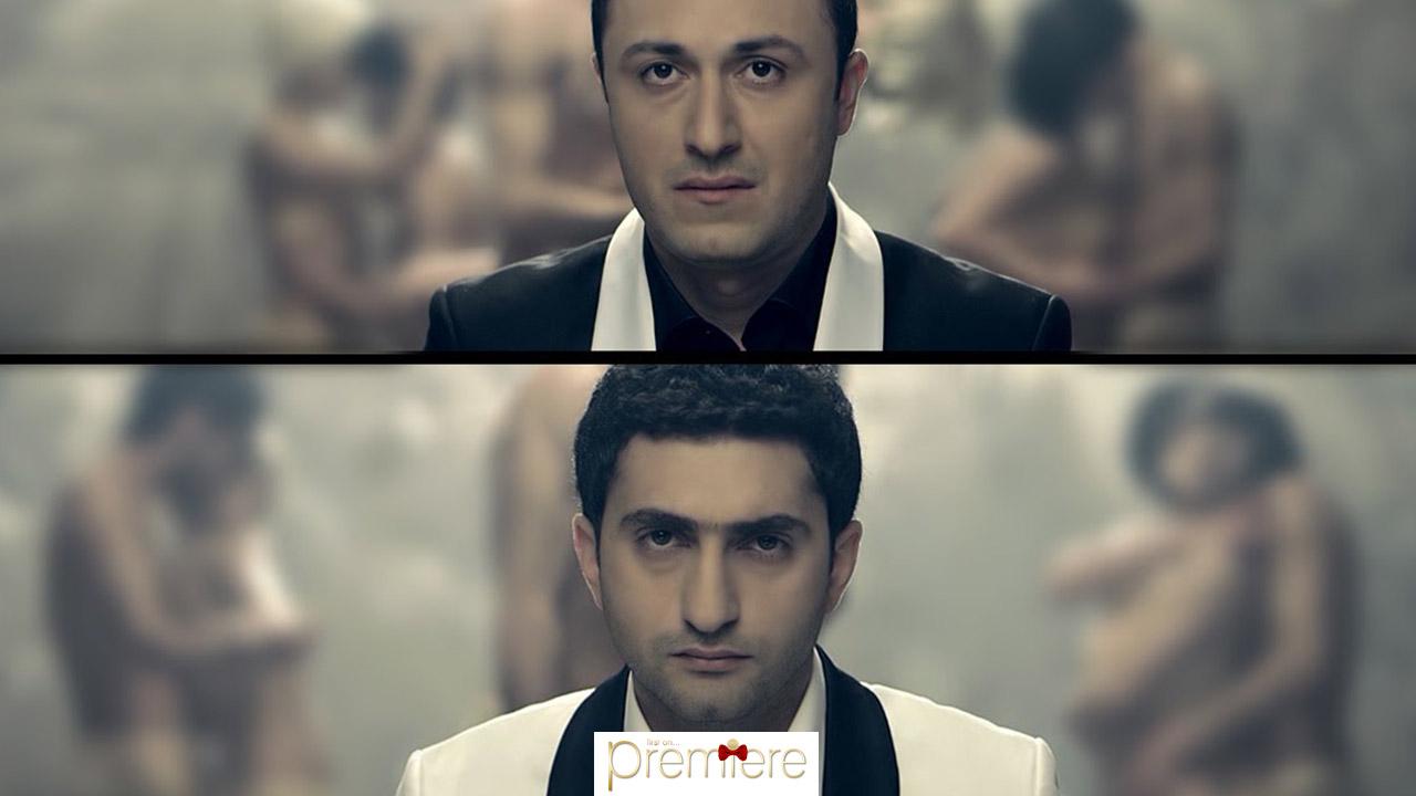 KarenSevak – Irakan