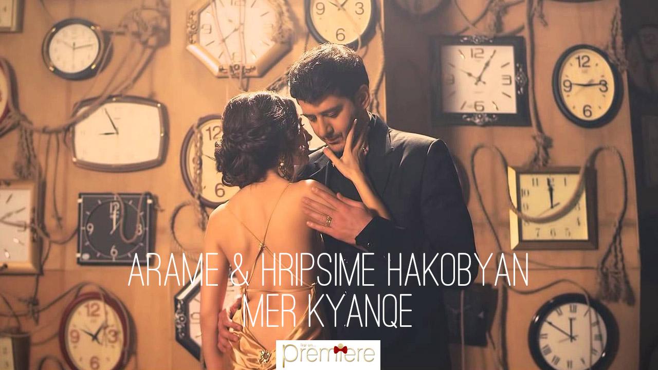 Hayko – Ga u gna