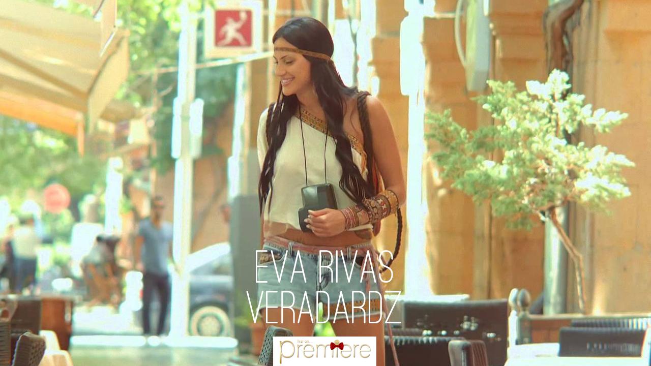 Eva Rivas – Veradardz
