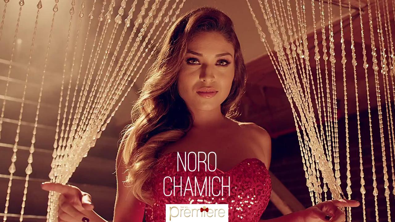 Noro – Chamich