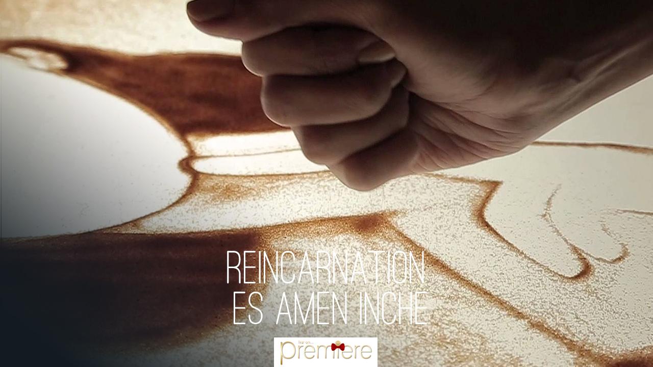 Reincarnation – Ashkharhums Imn Dun Is