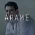 Arame