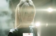 Christine Pepelyan feat. Aram Ginosyan – Sere Kal