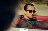 Harout Balyan – Love me