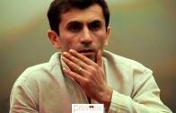 Vardan Badalyan – Tagh Haytnutyanl