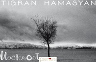 Tigran Hamasyan – The Apple Orchard in Saghmosavanq