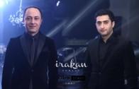 KarenSevak – Irakan (remake)