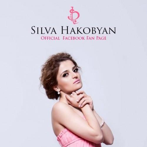 Silva Hakobyan