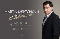Martin Mkrtchyan – Im bala