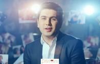 Mihran Tsarukyan – Mayrik