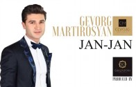 Gevorg Martirosyan – Jan jan