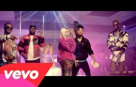 Rae Sremmurd ft. Nicki Minaj, Young Thug – Throw Sum Mo