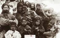 Sirusho – I Like It