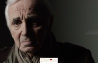 Charles Aznavour – Avec un brin de nostalgie