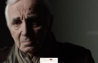 Gosh – Ekar Eli ft. Vache Tovmasyan