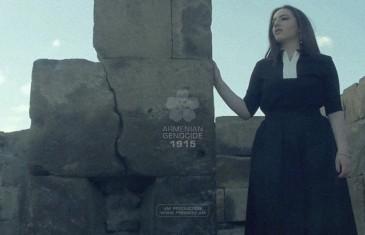Sona Rubenyan - Zhamnakn e