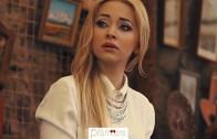 Sona Shahgeldyan & Sevak Amroyan – Sareri Hovin Me