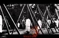 Artash Asatryan – Ov e Meghavor