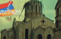 Karabakh 1