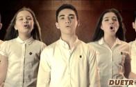 Duetro Kids – Srbir Arcunqnerd