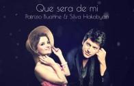 Patrizio Buanne & Silva Hakobyan – Que sera de mi