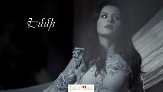 Emmy - Hayeli