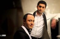 Hripsime Hakobyan – Srtis chapov