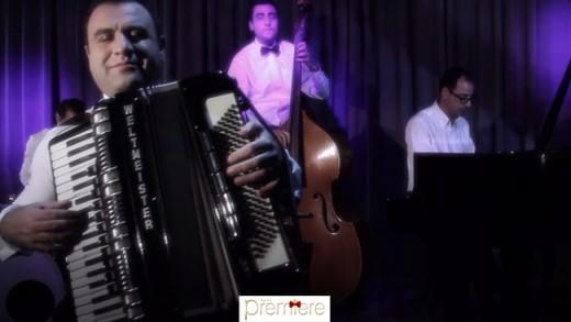 Artur Burnuchyan -Yerevanyan Husher