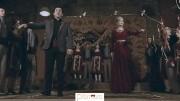 Ruben Sasunci ft. Gohar Hovhannisyan – Ari Zoravar