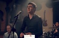 Norayr Melkonyan feat KarenSevak – Yes,Yes
