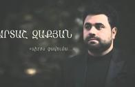 Artash Zakyan – Sirts Cavuma