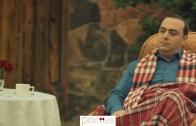 Armen Ghazaryan – Ser kkanchem es