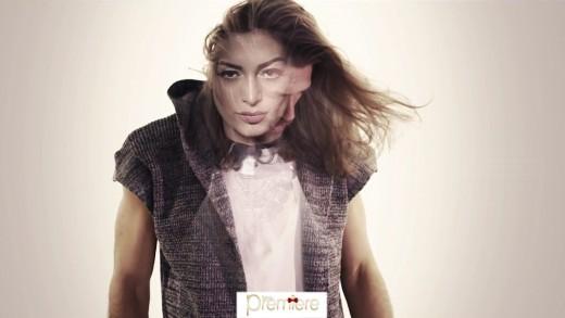 Iveta Mukuchyan - LoveWave