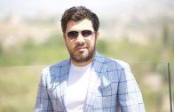 Saro Tovmasyan – Sirelis