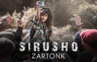 Sirusho – Zartonk / audio