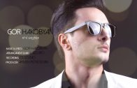 Gor Hakobyan – Im Aghjik