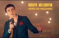 Norayr Melkonyan – Heru Es Indzanic