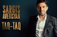 Sargis Avetisyan – Taq Taq