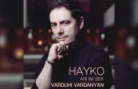 Hayko