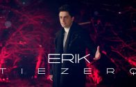 Erik – Tiezerq