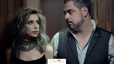 Ara Martirosyan – Heriq e sirt